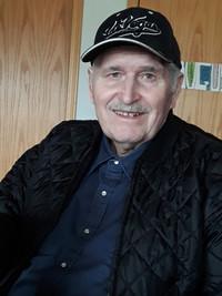 Robert Jetzke  June 4 1939  April 29 2019 (age 79) avis de deces  NecroCanada
