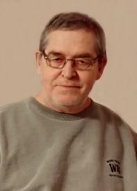 Roger Lachance  (1951  2019) avis de deces  NecroCanada