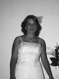 Sylwia Beata Coombs Koper  2019 avis de deces  NecroCanada