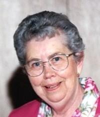 Verna Irene Switzer Cooper  2019 avis de deces  NecroCanada