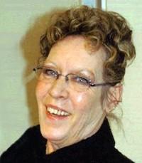 Victoria Beryl Vicki Smith Smillie  Saturday April 27th 2019 avis de deces  NecroCanada