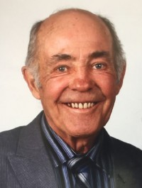 Yvon Giroux  (1939  2019) avis de deces  NecroCanada