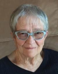 Anne-Marie Lavoie  19252019 avis de deces  NecroCanada