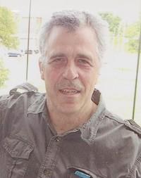 Danny Huard 1967-2019 avis de deces  NecroCanada