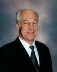 Don McGuire  10 février 1936  29 mai 2019 avis de deces  NecroCanada