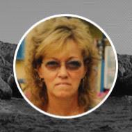 Donna Lee Spalding nee Metler  2019 avis de deces  NecroCanada