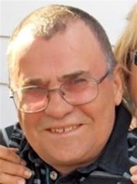 Georges Rouillard  1953  2019 (65 ans) avis de deces  NecroCanada