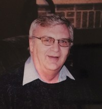 Henry Robert Fenski  October 5 1947  April 30 2019 (age 71) avis de deces  NecroCanada