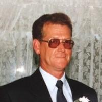 Henry Stanislaus March  August 26 1946  April 30 2019 avis de deces  NecroCanada