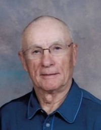 Herb Philip Weinmeyer  1943  2019 (age 75) avis de deces  NecroCanada