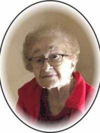 Irene Helen