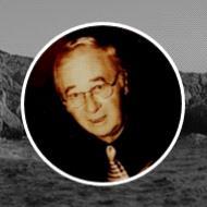 James Kirkwood  2019 avis de deces  NecroCanada