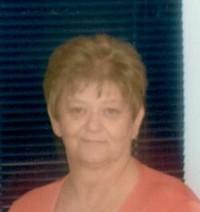 Janet Brideau  19522019 avis de deces  NecroCanada