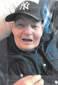 Kenneth William Floyde  July 17 1946  April 29 2019 (age 72) avis de deces  NecroCanada