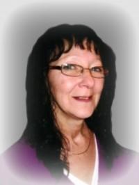 LANTHIER Murielle  1956  2019 avis de deces  NecroCanada