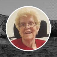 Leone Isobel Kalm  2019 avis de deces  NecroCanada