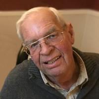 "MURDOCH James Robert ""Bob  November 30 1938 — January 5 2019 avis de deces  NecroCanada"