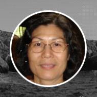 Man Chun Barbara Tam  2019 avis de deces  NecroCanada