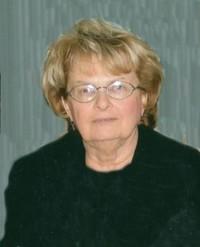 Mme Ghislaine Arbour  19372019 avis de deces  NecroCanada
