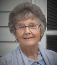 Myrna Marie Aicken Attlebery  May 4 2019 avis de deces  NecroCanada