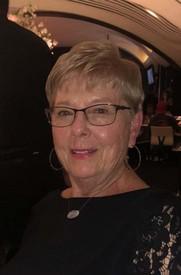 Nan Sue
