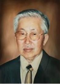 PHAM KIM HOANG  1931  2019 avis de deces  NecroCanada
