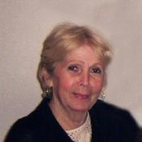 Patricia Duncan  April 30 2019 avis de deces  NecroCanada