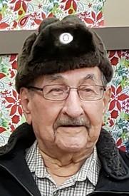 Raymond Bellerose Sr  April 28 2019 avis de deces  NecroCanada