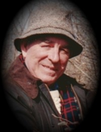 Stanley Gordon