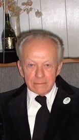 Thomas-Louis Paradis  1931  2019 (87 ans) avis de deces  NecroCanada