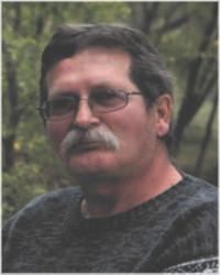 Timothy Rohrig  2019 avis de deces  NecroCanada