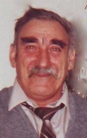 Willie P AUCOIN 1928-2019 avis de deces  NecroCanada