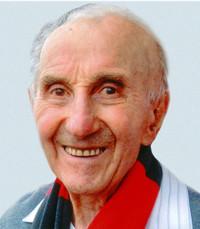Cesare Martin  Tuesday April 30th 2019 avis de deces  NecroCanada