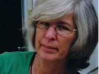 Cheryl Fergus  Apr 23 2019 avis de deces  NecroCanada