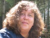 Cindy Carmody-Dobson  Jan 6 2019 avis de deces  NecroCanada