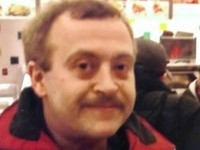 David Long  Apr 5 2019 avis de deces  NecroCanada