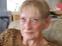 Dorothy Kirkwood  Feb 8 2019 avis de deces  NecroCanada