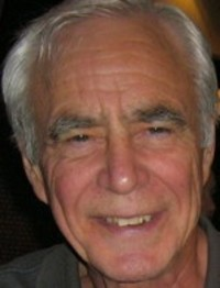 Earl Leslie