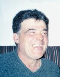Elroy Attilio Ruberry  1947  2019 (age 72) avis de deces  NecroCanada