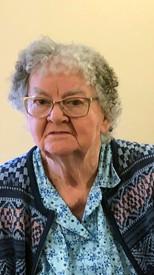 Erna Van Caeseele  May 15 1925  April 29 2019 (age 93) avis de deces  NecroCanada