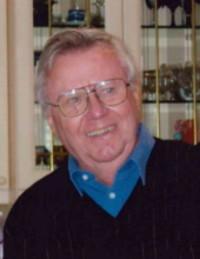 Francis Frank Gerald Miron  October 3 1928  April 29 2019 avis de deces  NecroCanada