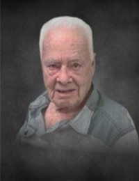 Gaston Desilets  1928  2019 (90 ans et 11 mois ans) avis de deces  NecroCanada