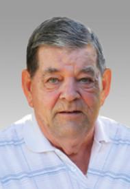 George Zeldenrust  2019 avis de deces  NecroCanada