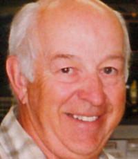 Georges LeBel  17 juin 1935 – 04 mai 2018