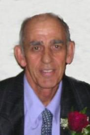 Gerald Lafreniere  29 mai 2019 avis de deces  NecroCanada