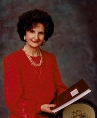 Jeannette Berard Leblanc  1937  2019 avis de deces  NecroCanada