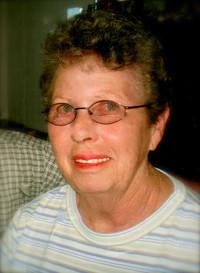 Joan Margaret Rose  July 12th 1939  May 1st 2019 avis de deces  NecroCanada