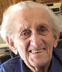Lawrie Bennett  Monday April 29th 2019 avis de deces  NecroCanada