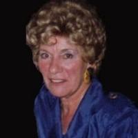 Lillian Woods Didd  April 26 2019 avis de deces  NecroCanada