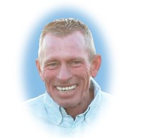 Lyle Gordon German  April 30th 2019 avis de deces  NecroCanada